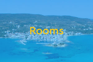 rooms and apartments in Elafonisos